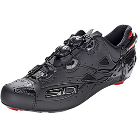 Sidi Shot Shoes Men black